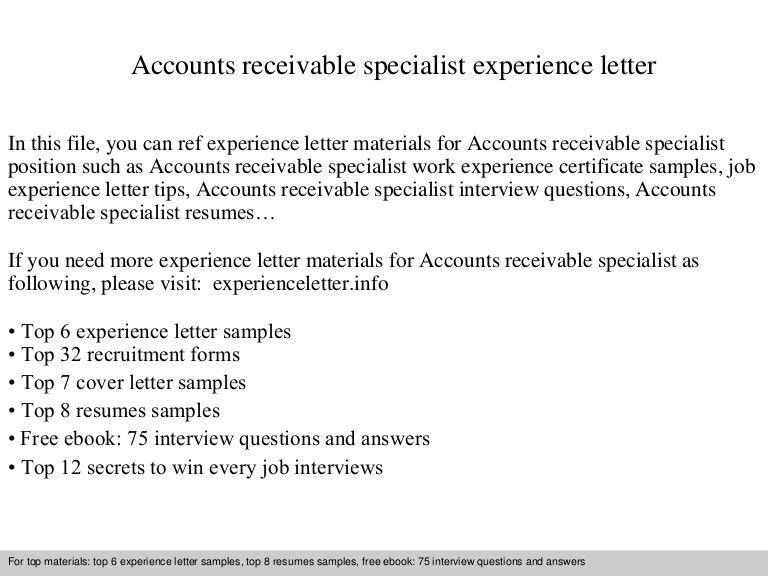 accountsreceivablespecialistexperienceletter-140831112425-phpapp02-thumbnail-4.jpg?cb=1409484289
