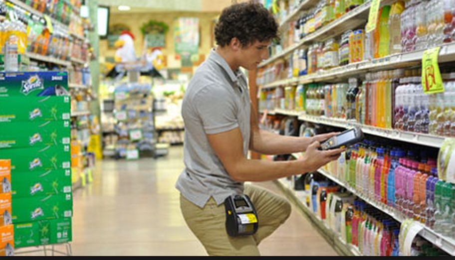 3 Reasons why third party merchandisers need an in-store execution ...