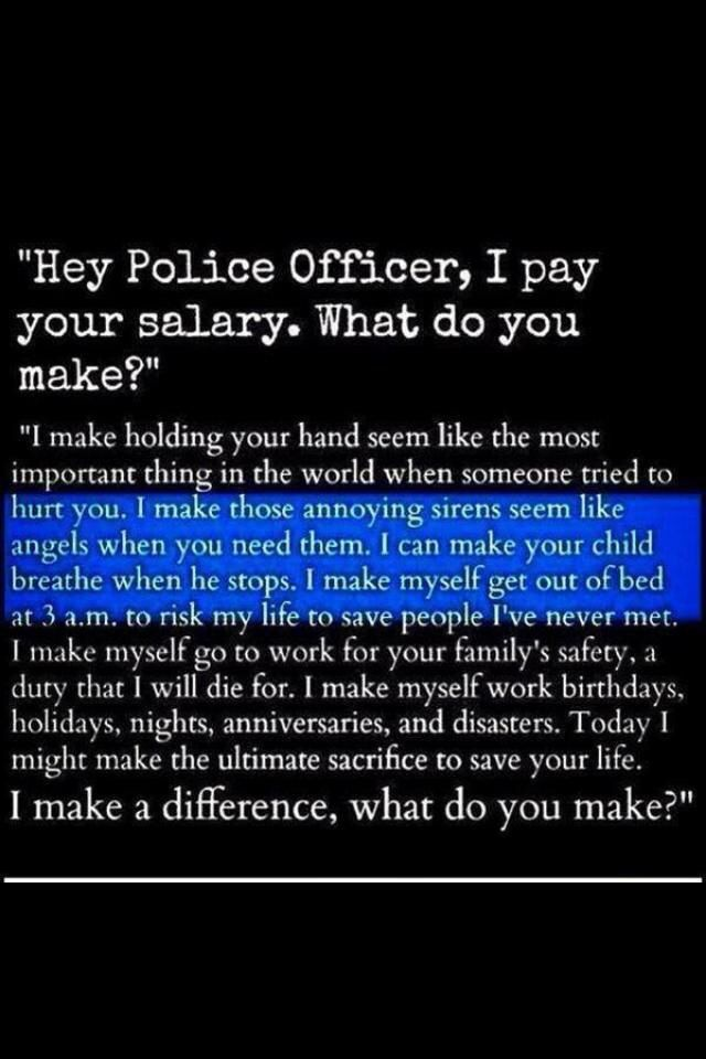 Best 25+ Police officer salary ideas on Pinterest | Dispatcher ...