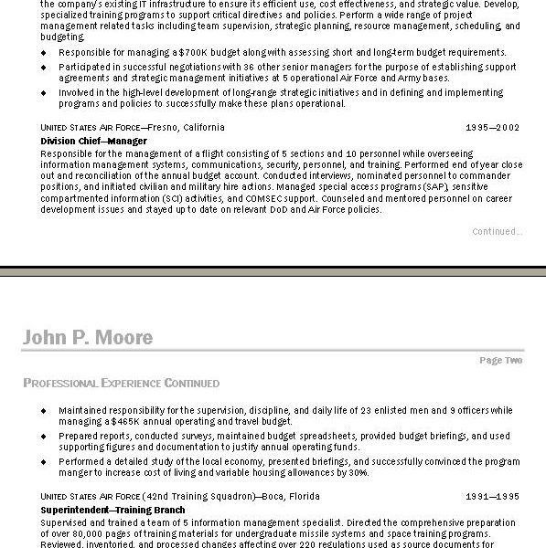 top resume builder best entry level mechanic resume example ...