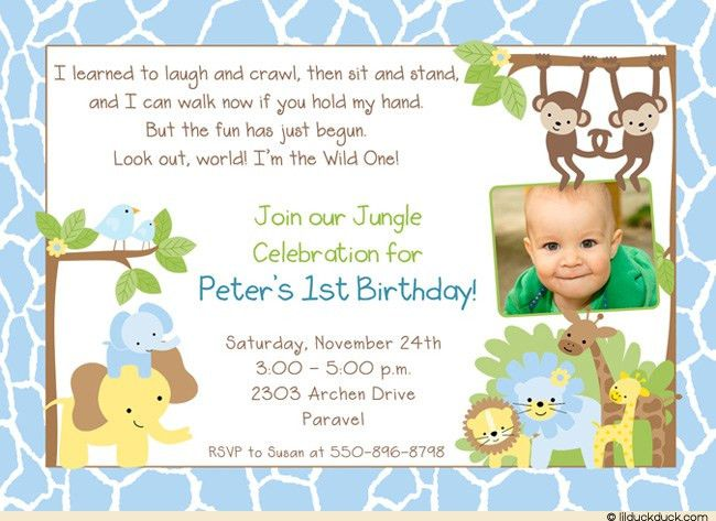 Popular Birthday Invitation Card For Boys 85 About Remodel ...
