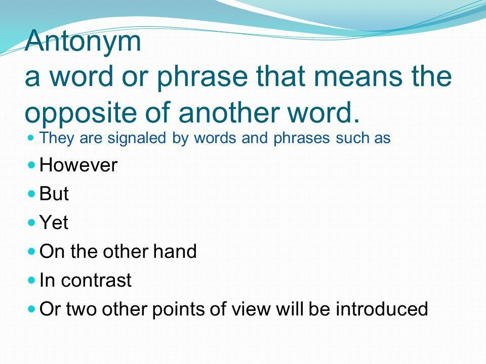 Context Clues There are 4 common types on context clues: 1 ...