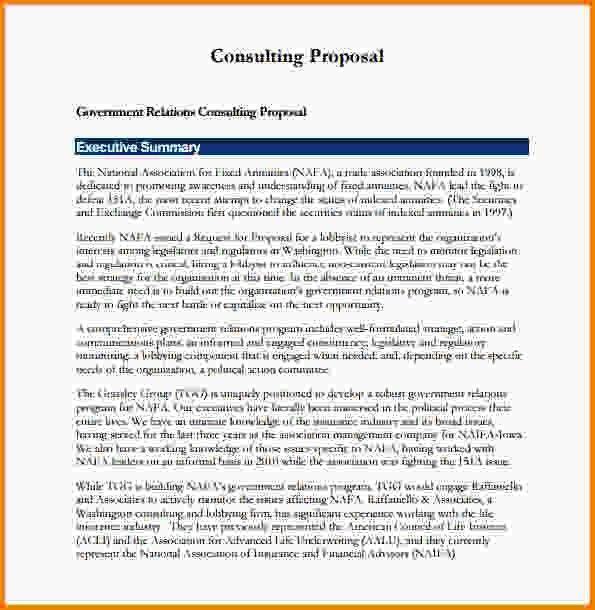 Consultant Proposal Template.Consulting Proposal Document.jpg ...