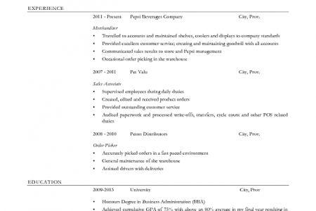 Medical Billing Specialist Resume Sample, Sample resumes for ...