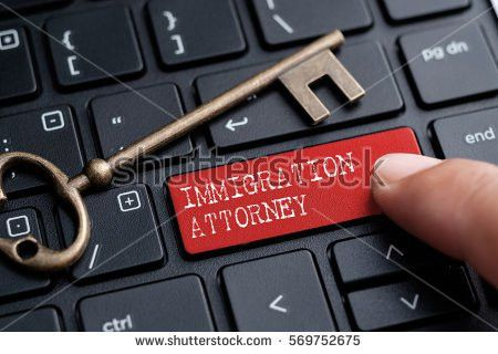Immigration Lawyer Stock Images, Royalty-Free Images & Vectors ...