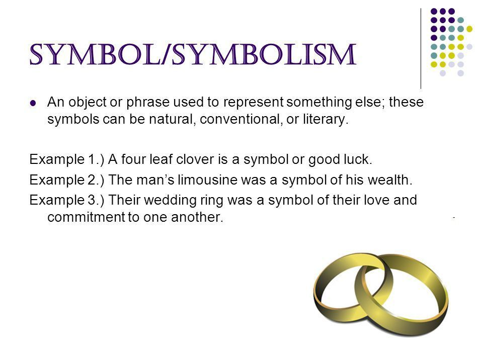 Literary Terms Project By: Krystal Hernandez. Syllogism A ...