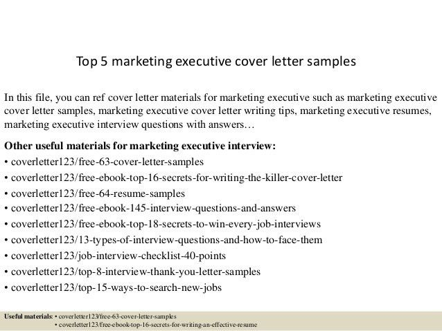 top-5-marketing-executive-cover-letter-samples-1-638.jpg?cb=1434614476