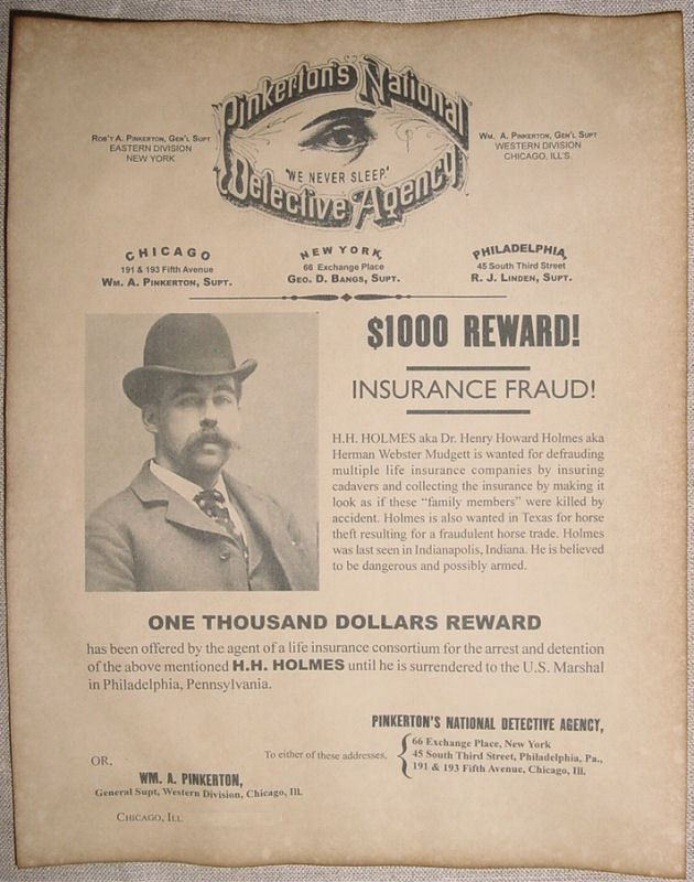 Wanted Poster | eBay