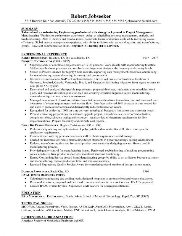 Resume : Cv Resume Format Download Channel Sales Manager Resume ...