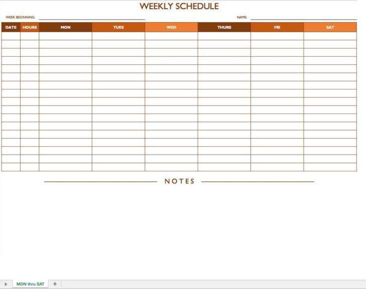 Free Blank Excel Spreadsheet Templates | HYNVYX