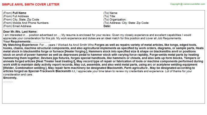 customer service finance amazing sample cover letter for deloitte - Deloitte Cover Letter