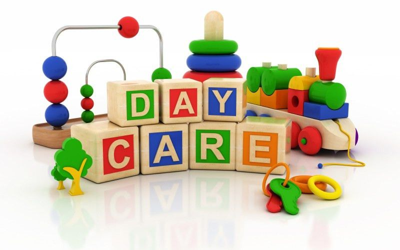 3 things to expect when children start daycare…and tips to cope ...