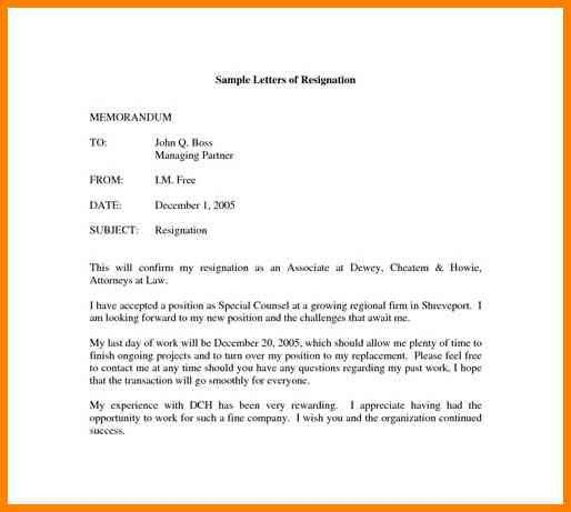 7+ cancellation of resignation letter format | cashier resumes