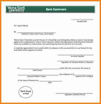 10+ fake chase bank statement | cashier resume