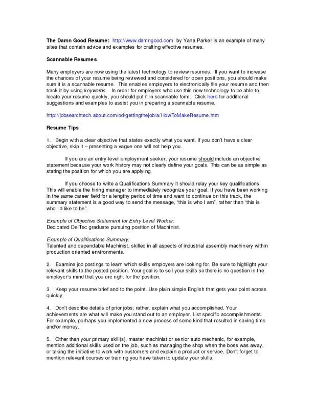 skill based resume first person summary example how to write cv ...