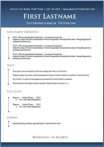libreoffice resume template libreoffice resume template this is a