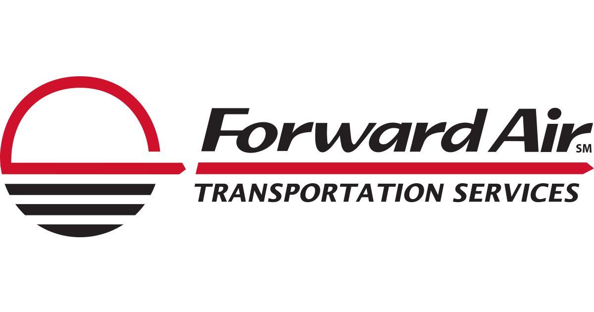 Forward Air Transportation Services Trucking Jobs - Ohio Trucking ...