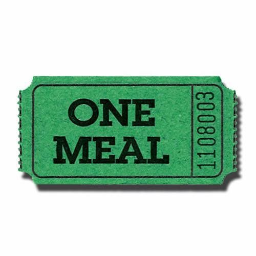 Meal Ticket Template | Free Download Clip Art | Free Clip Art | on ...