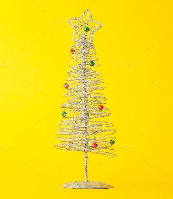 16+ Christmas Tree Templates   Free & Premium Templates