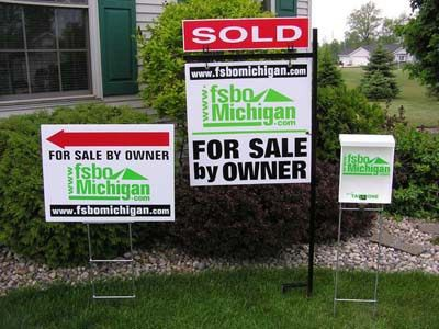 fsbomichigan.com Michigan Real Estate For Sale by Owner