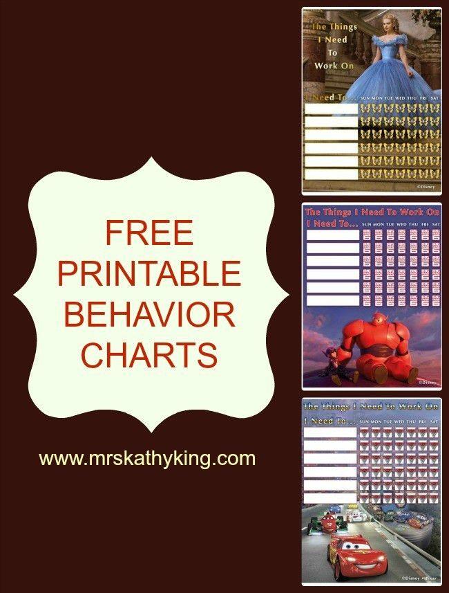 Free Printable T Chart | Cvletter.csat.co