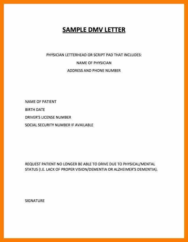 4+ sample doctor letter for patient | hostess resume