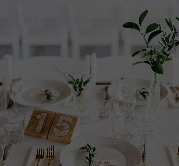Free and Easy Event Planning Tools; Floor Plans, and More - AllSeated