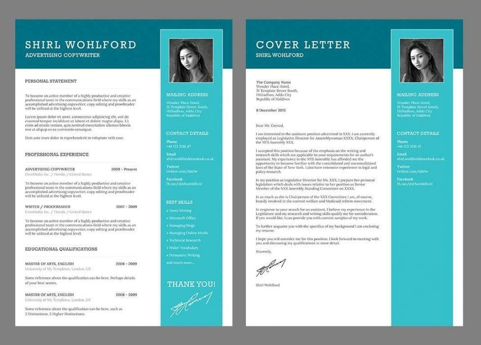 Resume : Resume Template Linkedin Absolutely Free Resume Creator ...