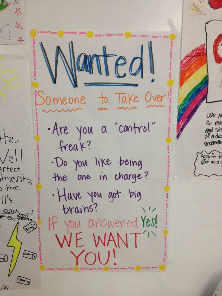 328 best Classroom images on Pinterest | Classroom ideas, School ...