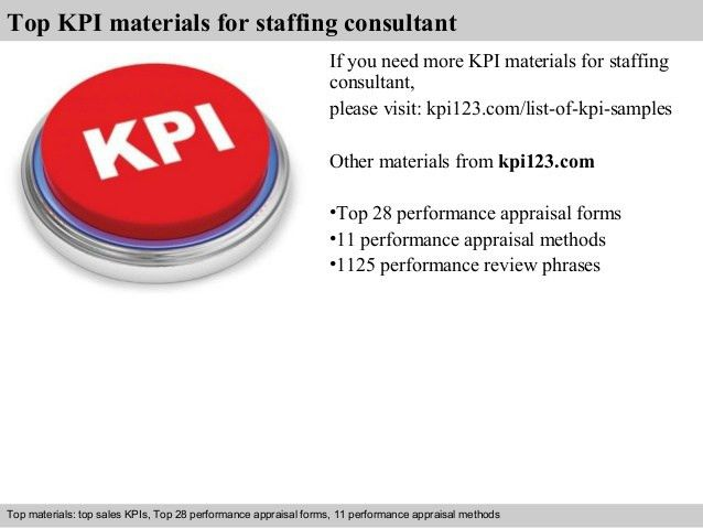 resume skills resume templates customer service on kfc job ...