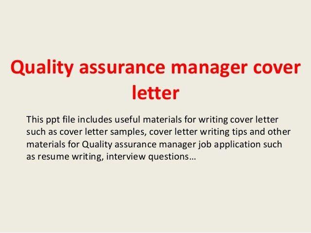 quality-assurance-manager-cover-letter-1-638.jpg?cb=1393557346