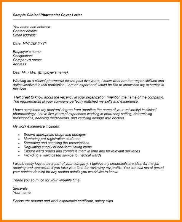 9+ application letter for phamatist | cashier resumes