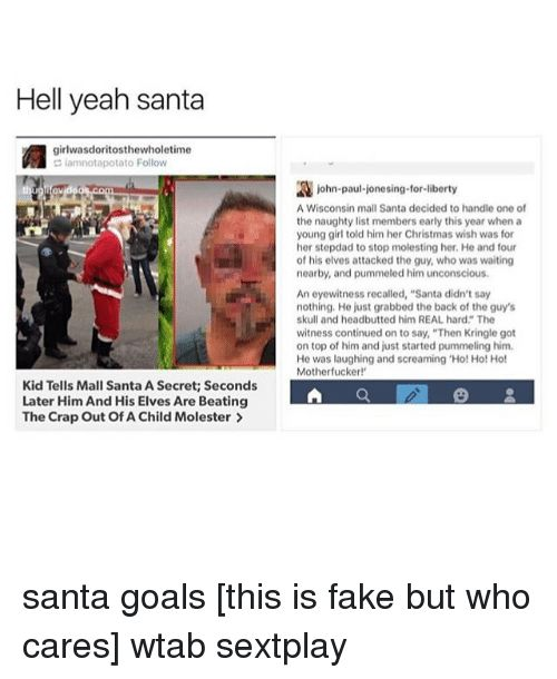 ✅ 25+ Best Memes About Christmas Wishes | Christmas Wishes Memes