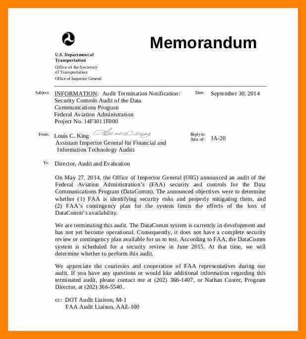 Memorandum. Sample Memorandum Sample-Memorandum-1-728 Jpg?Cb ...