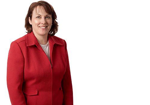 Mary Dichard | Litigation