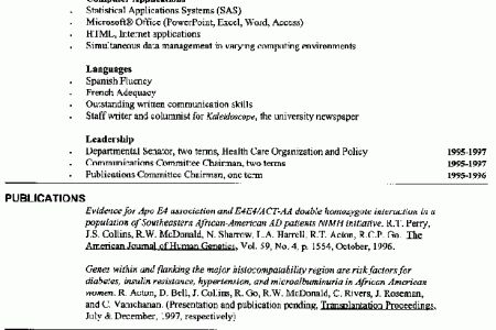 sample resume for retail store assistant manager resumebox ...
