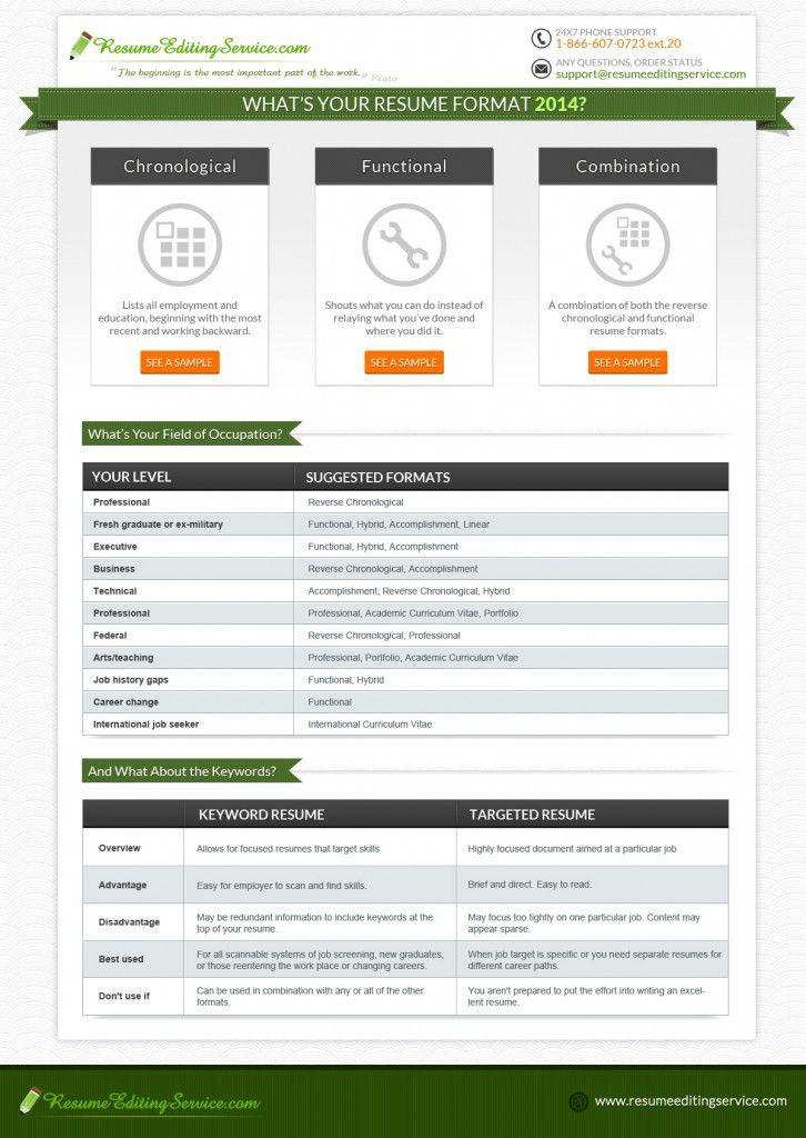 professional resume templates word resume cv template professional ...