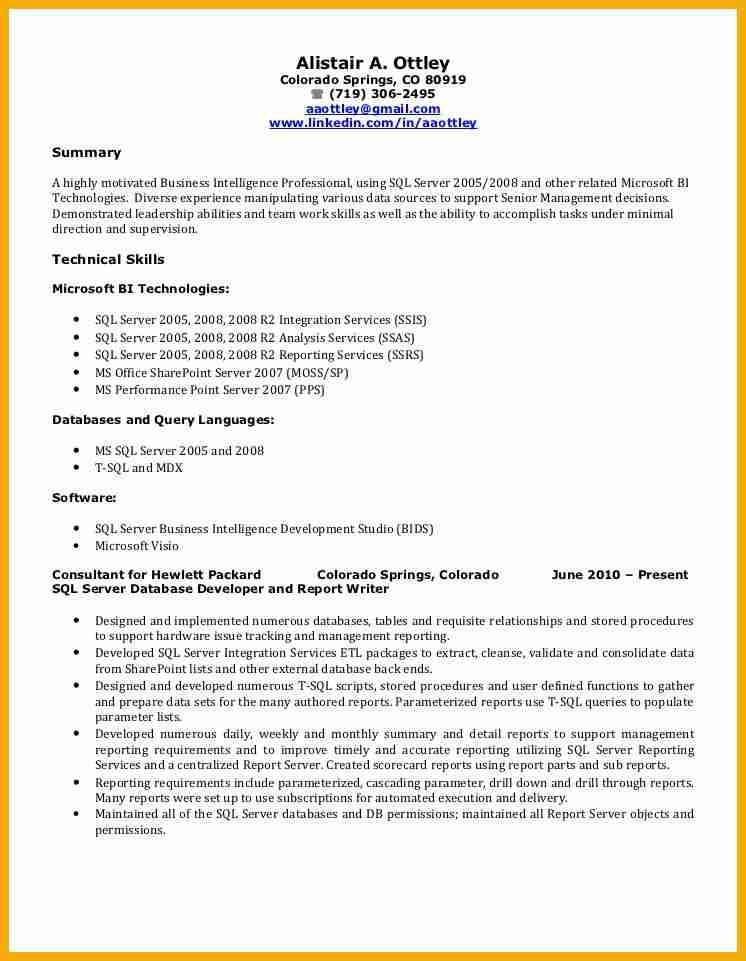 bunch ideas of program analyst sample resume for proposal senior. Resume Example. Resume CV Cover Letter