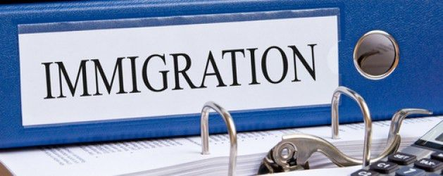 Immigration Attorney - Pinellas Life