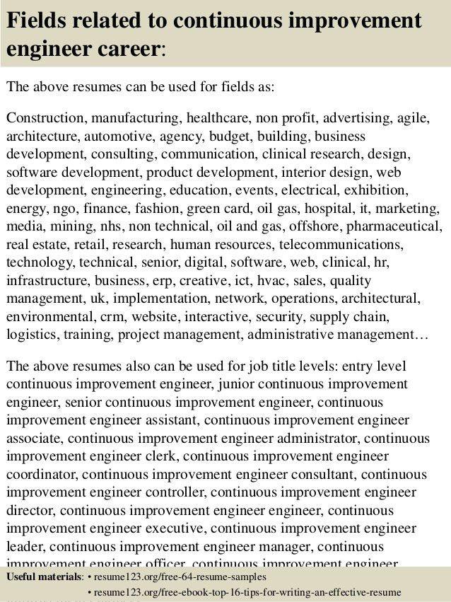 Radiologic Technologist Resume Cover Letter Examples - Contegri.com