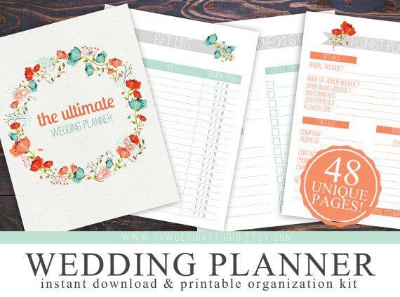 wedding binder template - thebridgesummit.co