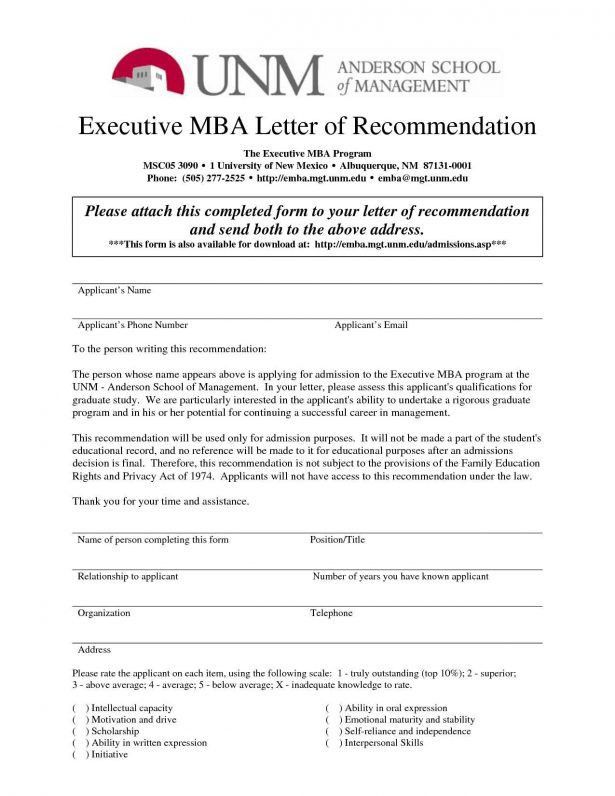 Resume : Example Of A Professional Letter Smyrna World Gym Factory ...