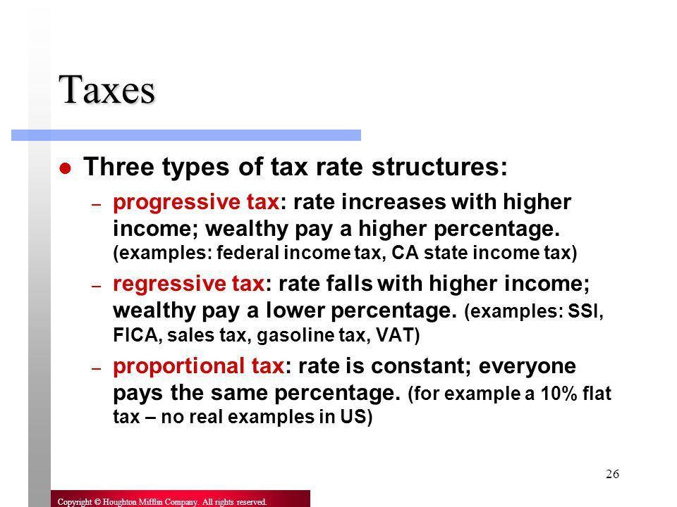 Economics, Sixth Edition Boyes/Melvin - ppt download
