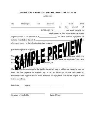 Legal Waiver Form Templates | Resumesample.csat.co