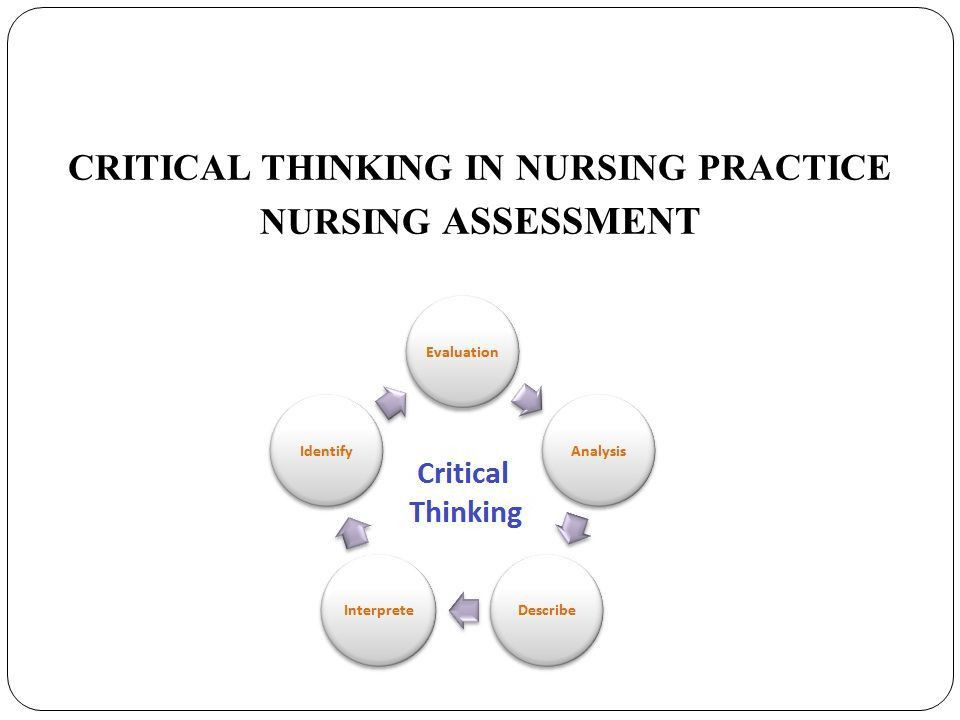 Watson glaser critical thinking sample questions - Best and ...