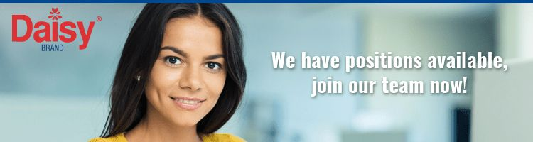 Warehouse/Forklift Operator Jobs in Wooster, OH - Daisy Brand