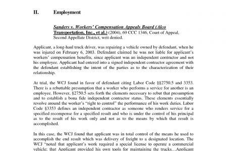 unemployment letter sample letter unemployment overpayment appeal ...
