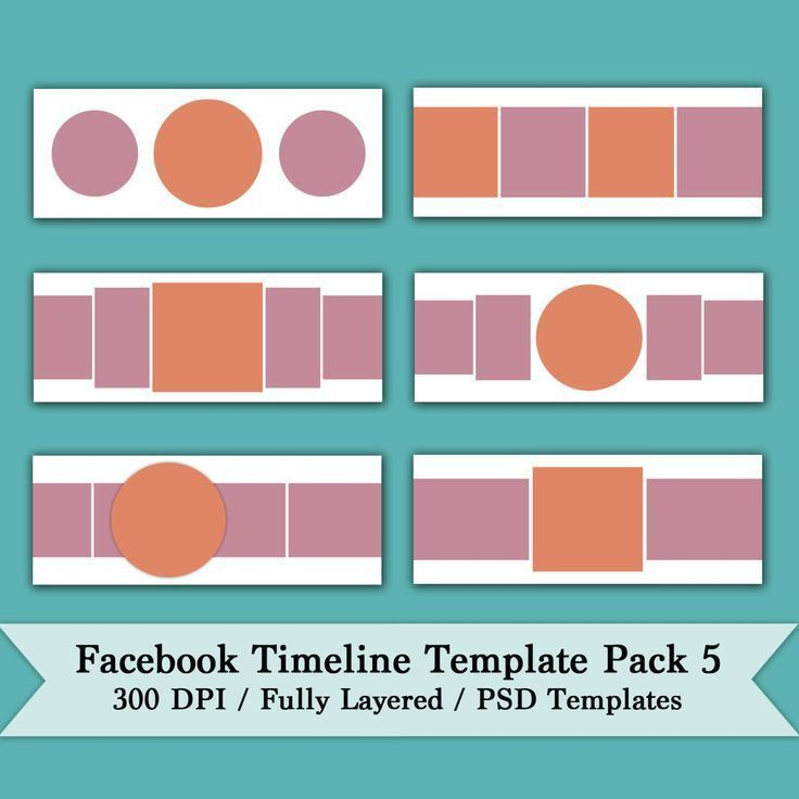 Best 25+ Facebook cover photo template ideas on Pinterest ...