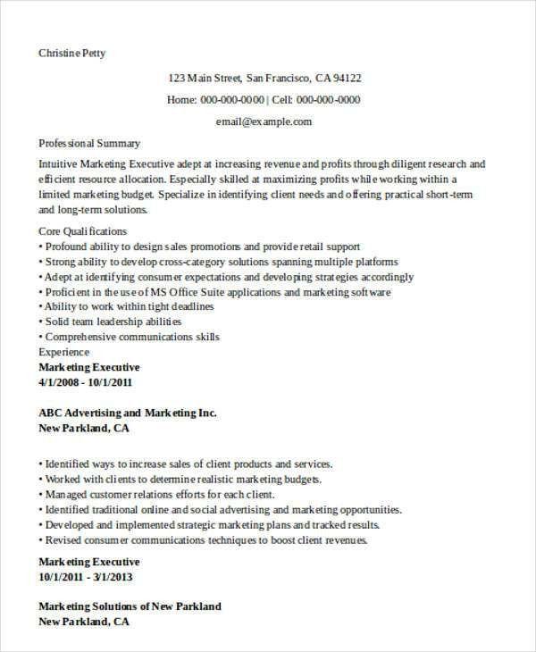 Long Resume Solutions. Web Designer Cv Sample, Example, Job . Design