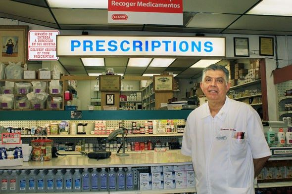 Boyle Heights Beat – Walgreens divides community: Chain store ...